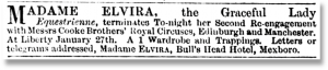The Era 19 January 1879