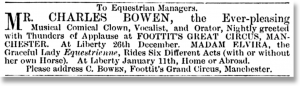 The Era 20 December 1874