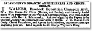 The Era 6 February 1876