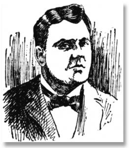 Martin Julian