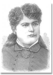Rose Julian