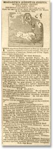 Western Times 9 July 1853